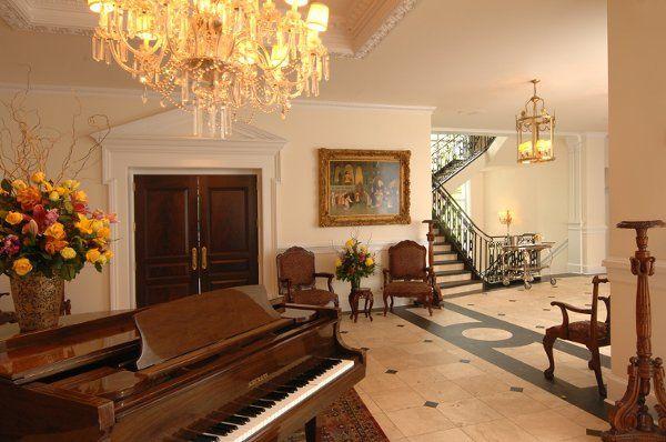 Tmx 1326909869919 DSC0053x East Meadow, New York wedding venue