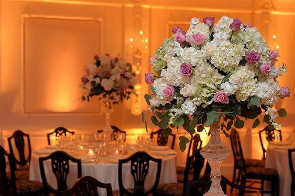 Tmx 1326909956622 841408large East Meadow, New York wedding venue