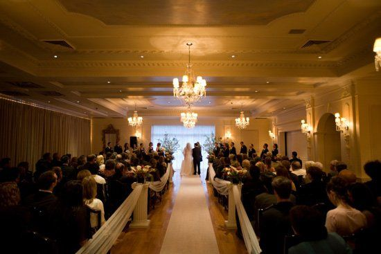 Tmx 1326910071997 PeteMary245 East Meadow, New York wedding venue