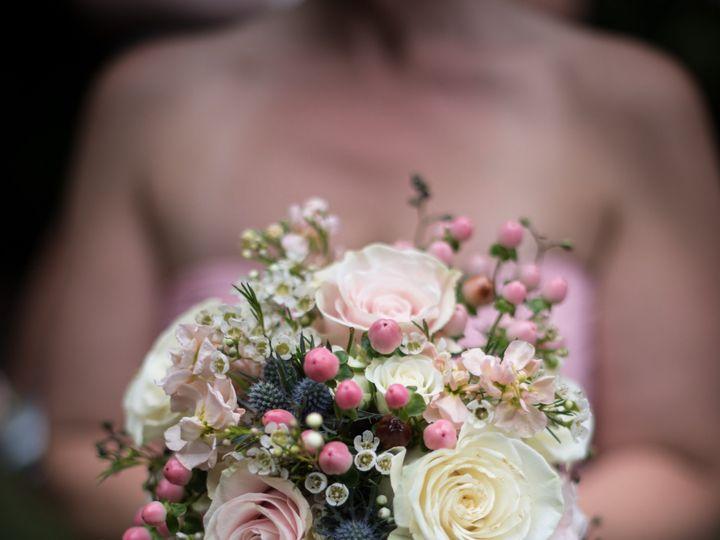 Tmx  Dsc8460 51 189229 157549119952652 Peterborough wedding photography