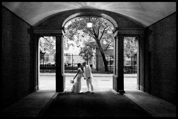 Tmx 1267368609870 IMG5837copy Peterborough wedding photography