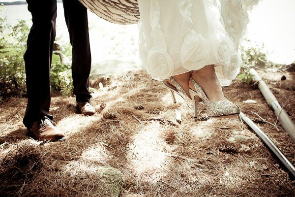 Tmx 1294789905897 0487 Peterborough wedding photography