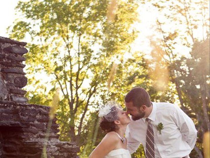 Tmx 1294790002256 0534 Peterborough wedding photography