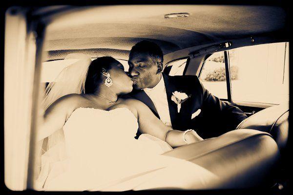 Tmx 1294790497100 0243 Peterborough wedding photography