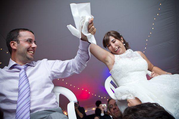 Tmx 1294790551819 0324 Peterborough wedding photography