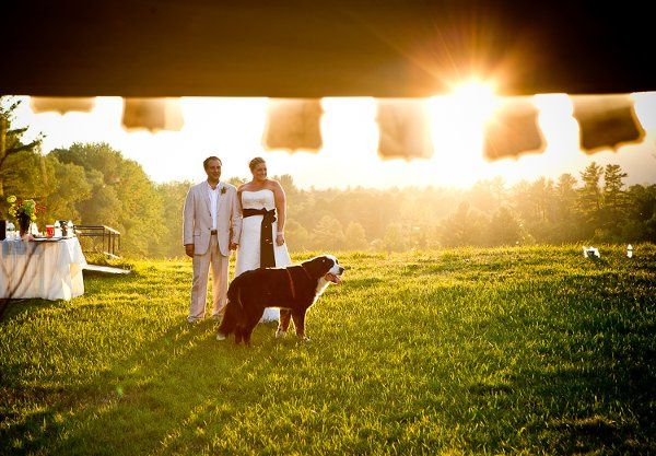 Tmx 1294790761006 0431 Peterborough wedding photography