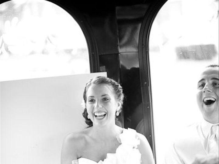 Tmx 1362605383303 DSC1453 Peterborough wedding photography