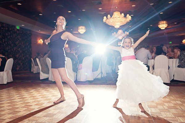 Tmx 1362605386188 DSC2806Edit Peterborough wedding photography
