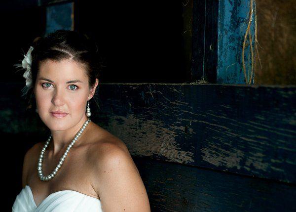 Tmx 1362605392897 DSC5425Edit Peterborough wedding photography