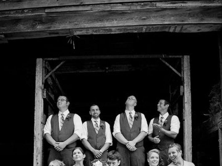 Tmx 1362605394612 DSC5604 Peterborough wedding photography