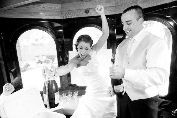 Tmx 1362605395271 DSC7706 Peterborough wedding photography