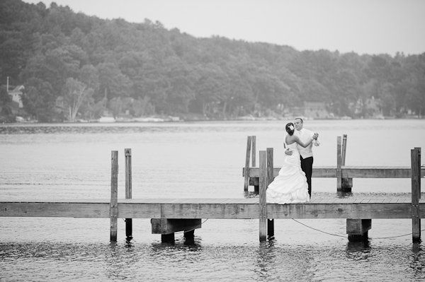 Tmx 1362605396806 DSC7903 Peterborough wedding photography