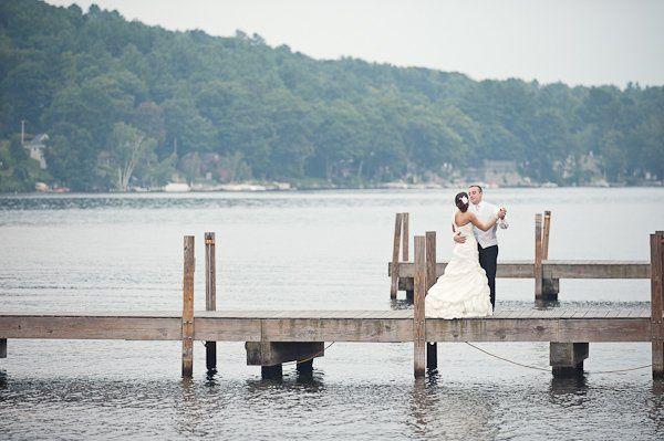Tmx 1362605397655 DSC7903Edit Peterborough wedding photography