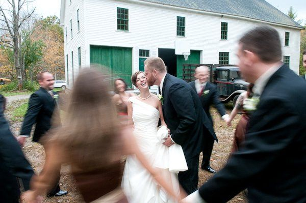 Tmx 1362605399273 DSC8339 Peterborough wedding photography