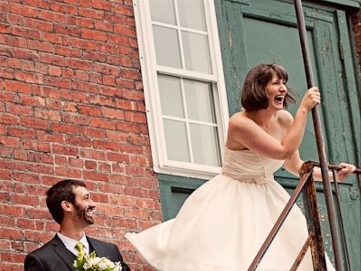 Tmx 1362605401672 DSC9595Edit Peterborough wedding photography