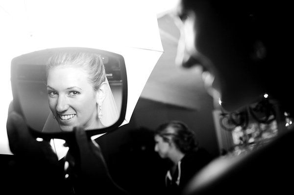Tmx 1362605402977 WSM2579 Peterborough wedding photography