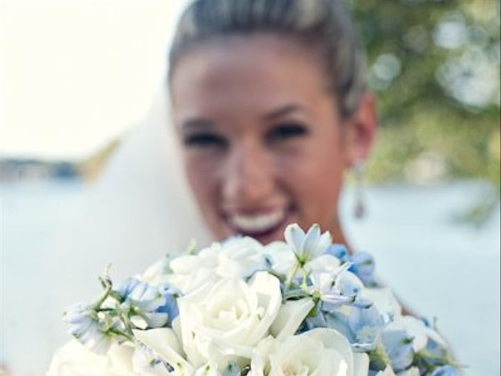 Tmx 1362605403796 WSM2930Edit Peterborough wedding photography