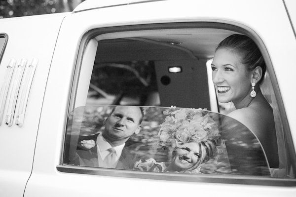 Tmx 1362605406761 WSM3257 Peterborough wedding photography
