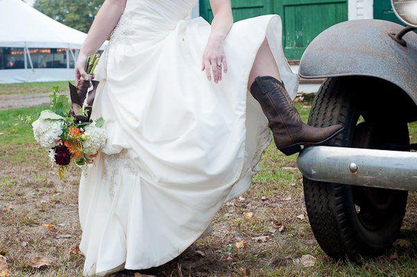 Tmx 1362605409102 WSM8190 Peterborough wedding photography