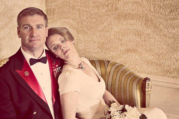 Tmx 1362605412062 D82G0309Edit Peterborough wedding photography
