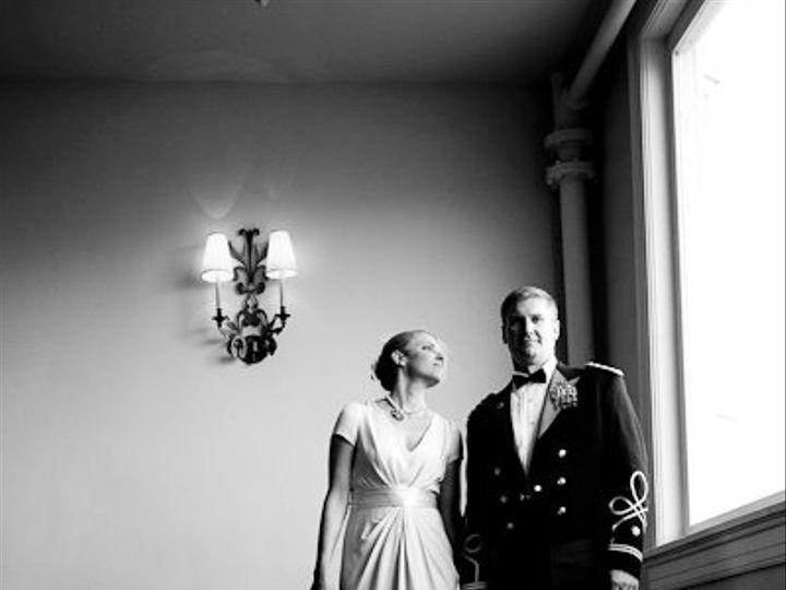 Tmx 1362605414233 D82G0495 Peterborough wedding photography