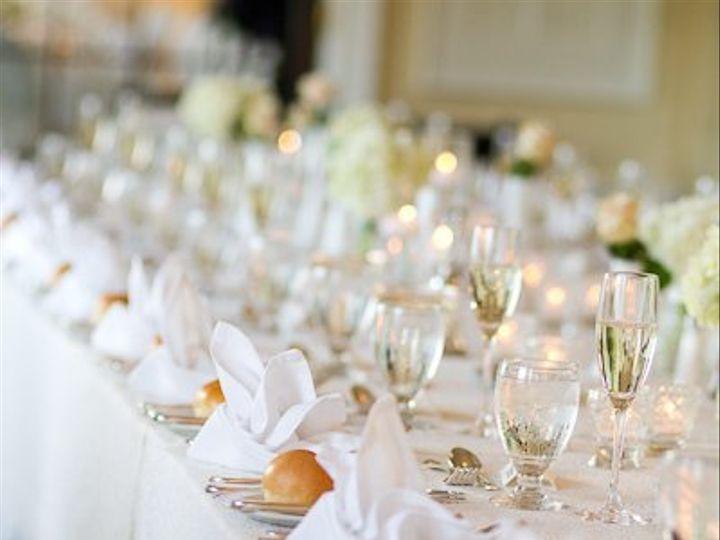 Tmx 1362605415759 D82G0528 Peterborough wedding photography