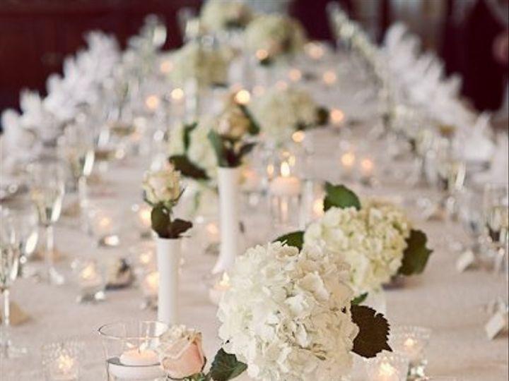 Tmx 1362605416584 D82G0563Edit Peterborough wedding photography
