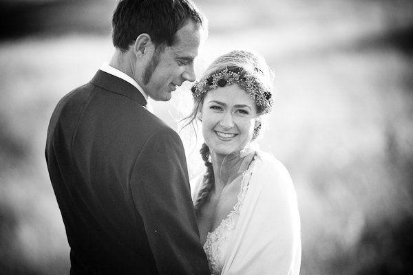 Tmx 1362605418661 D82G1249 Peterborough wedding photography
