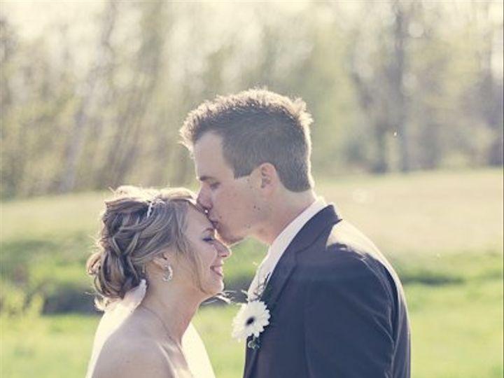 Tmx 1362605420219 D82G6866Edit Peterborough wedding photography