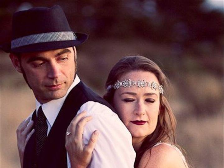 Tmx 1362605421649 D82G7393Edit Peterborough wedding photography