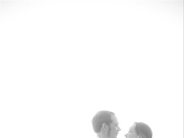 Tmx 1362605422320 D82G7545 Peterborough wedding photography
