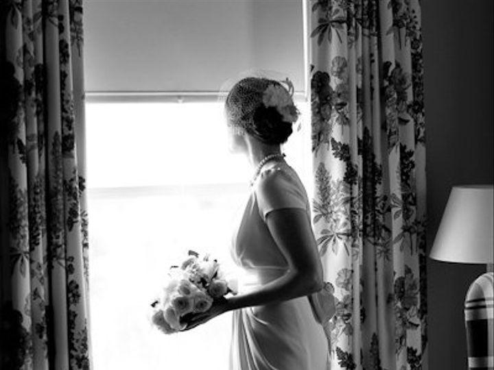 Tmx 1362605428264 D82G9152Edit Peterborough wedding photography