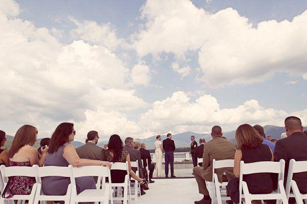 Tmx 1362605429036 D82G9428Edit Peterborough wedding photography