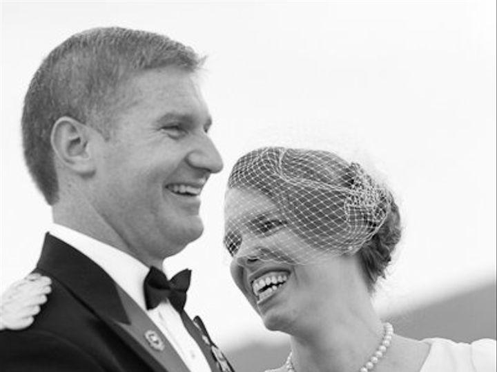 Tmx 1362605429717 D82G9561 Peterborough wedding photography