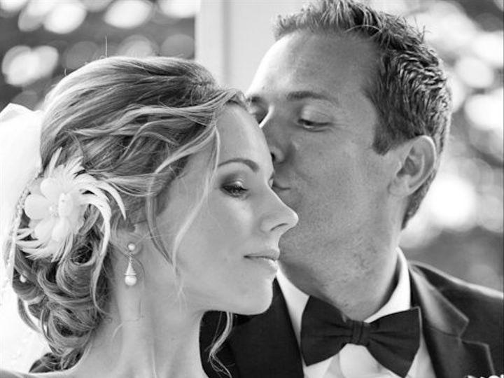 Tmx 1362605432460 IMG1211 Peterborough wedding photography