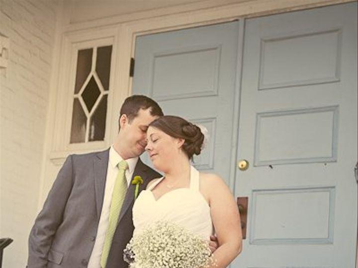 Tmx 1362605436324 IMG5245Edit Peterborough wedding photography