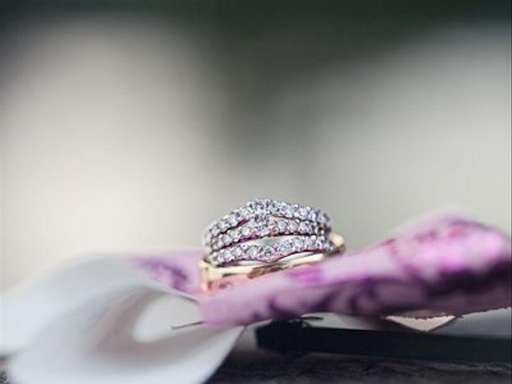 Tmx 1362605436954 IMG5762Edit Peterborough wedding photography
