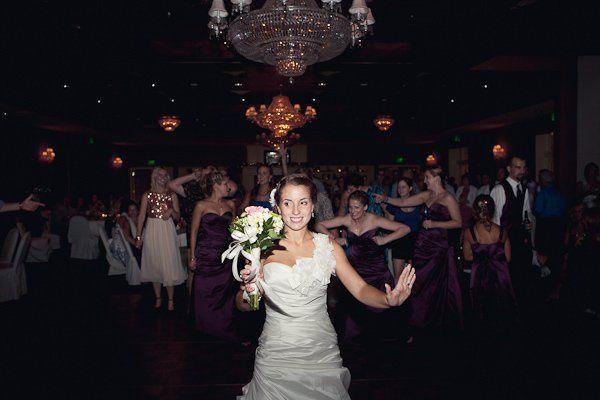 Tmx 1362605437838 IMG9032Edit Peterborough wedding photography