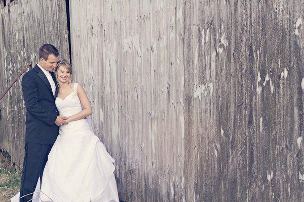Tmx 1362605438766 IMG9217Edit Peterborough wedding photography