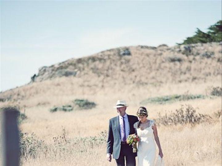 Tmx 1362605443014 WSM5548Edit Peterborough wedding photography