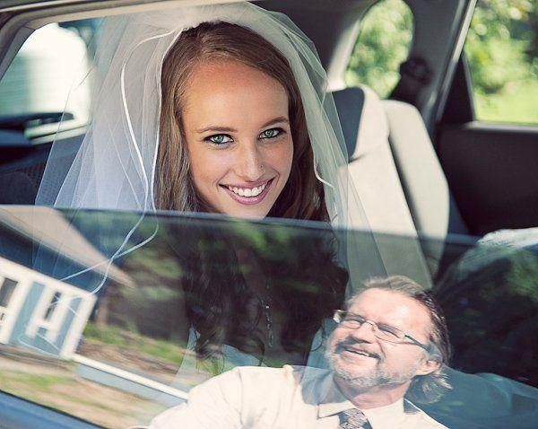 Tmx 1362605446147 WSM6230Edit Peterborough wedding photography