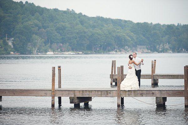 Tmx 1519919425 C424a8ffc6c88682 1362605397655 DSC7903Edit Peterborough wedding photography