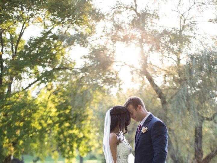 Tmx Img 3164 51 189229 157549131732886 Peterborough wedding photography