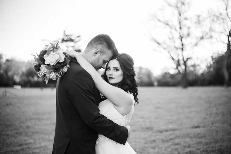 Loving stares - Abigail Read Photography