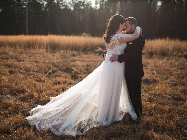 Tmx 6g8a8668 51 1110329 160213644815922 Raleigh, NC wedding videography