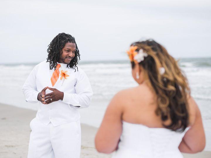 Tmx Dsc 9148 51 1110329 160213644510994 Raleigh, NC wedding videography