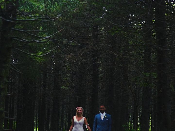 Tmx Ig 00 00 08 22 Still011 51 1110329 160213658450395 Raleigh, NC wedding videography