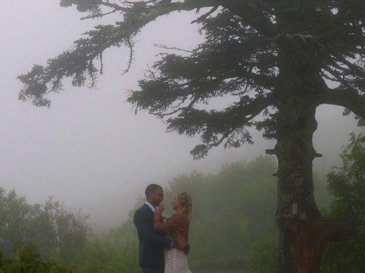 Tmx Ig 00 00 14 08 Still010 51 1110329 160213658436749 Raleigh, NC wedding videography