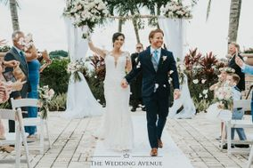 The Wedding Avenue