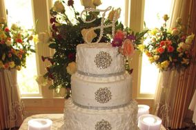 Renaissance Cake Company
